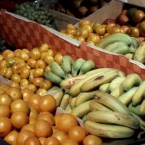 Saaristokaupan hedelmätiski