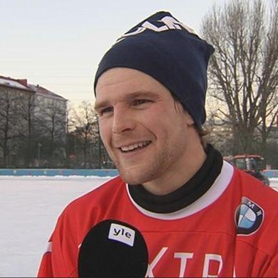 Rolf Larsson
