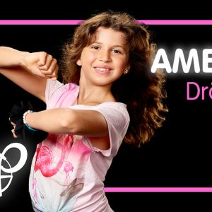 Amelia: Dröm