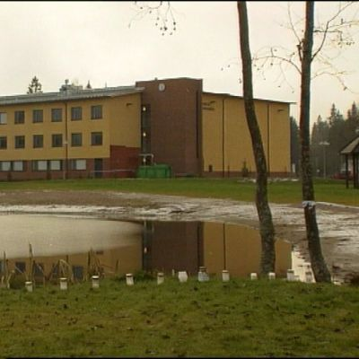 Skolan i Jokela