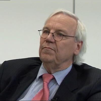 Jukka Peltomäki
