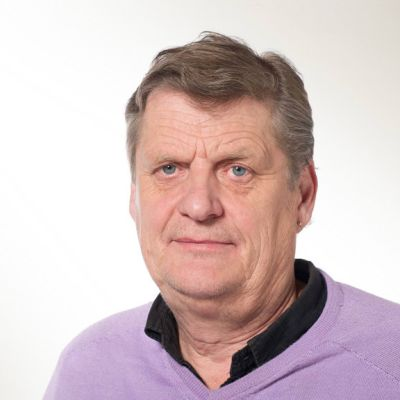 Rolf Streng