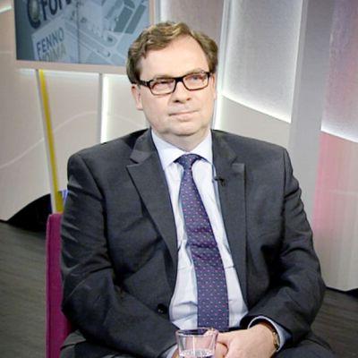 Tapio Kuula