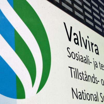 Valvira