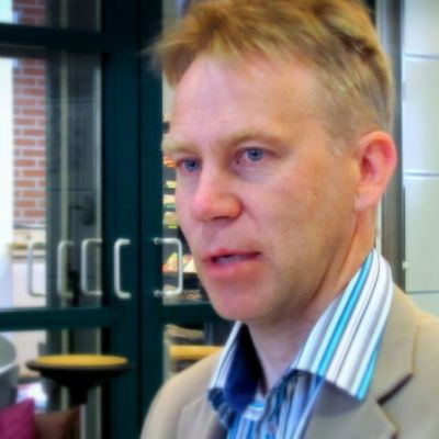 Tuomo Iltanen