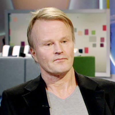 Juha Siltala
