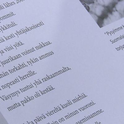 Selkokielinen kirja