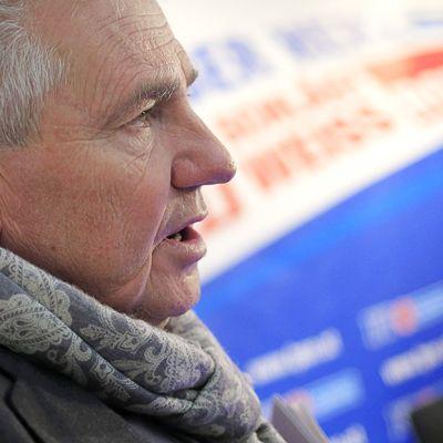 Andreas Mölzer