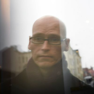 Jussi Valtonen