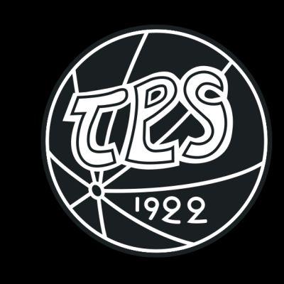 Turun Palloseura TPS logo SM-liiga Liiga