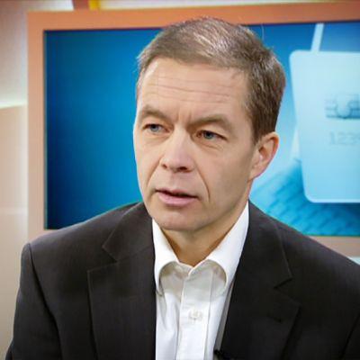 Jukka Ruotsalainen