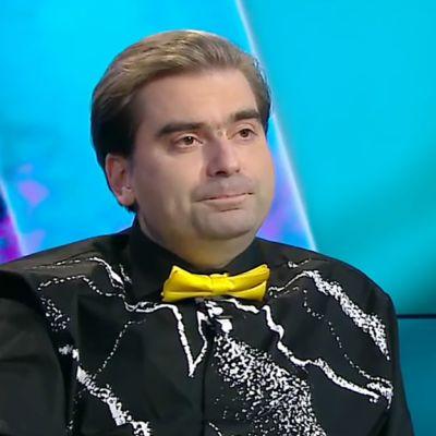 Jukka Kumpuvuori.