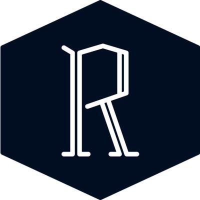 Ravintolapäivän logo.