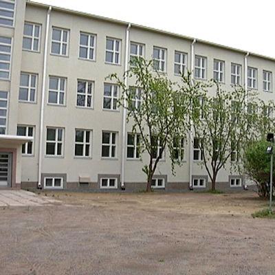 Armilan koulu