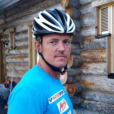 Sami Jauhojärvi