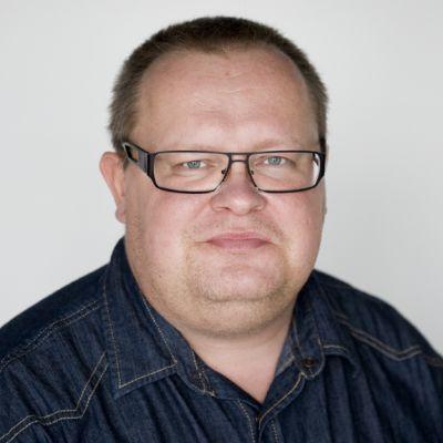 Petteri Löppönen