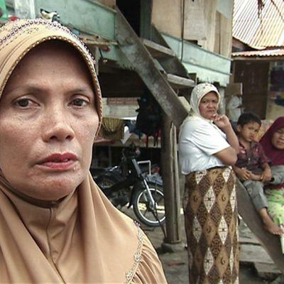 Aceh.