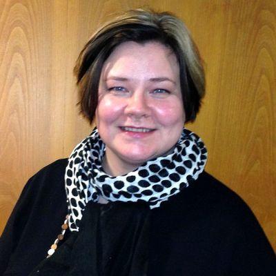 Jyväskylän yleiskaavapäällikkö, arkkitehti Leena Rossi on valittu Suomen Arkkitehtiliitto SAFA:n puheenjohtajaksi.