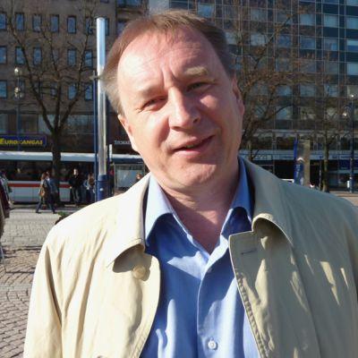 Antti Vihinen