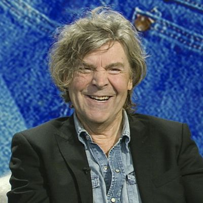 Matti Majava