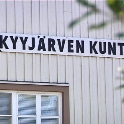 Kyyjärvi haluaa jalostaa Kylätalkkareiden kehittämiä yritysideoita.