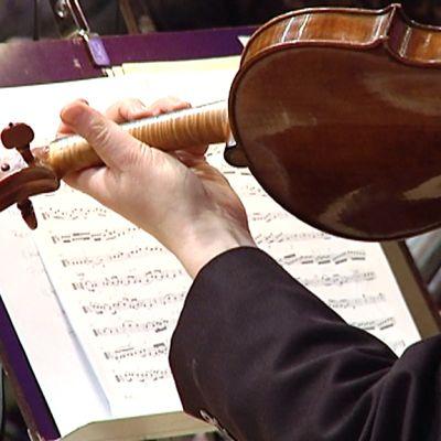 Lappeenrannan kaupunginorkesteri