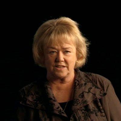Ritva Holmberg