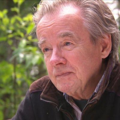 Teppo Ruohonen