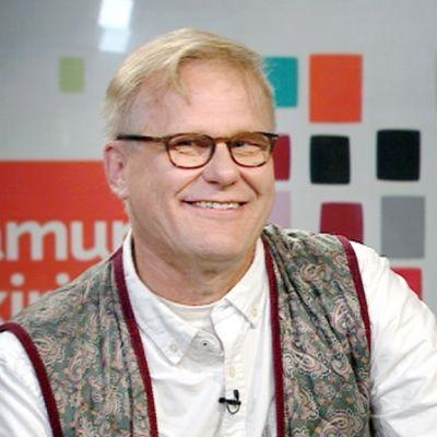 Heikki Reivilä