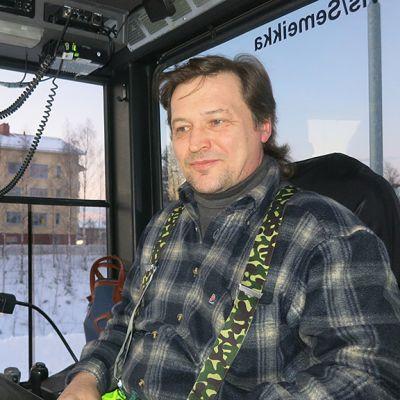 Pekka Ounaslehto