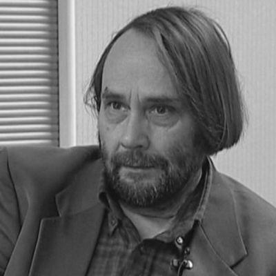 Jukka Alihanka