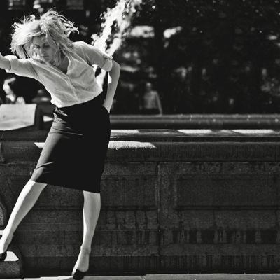The Squid and the Whale -komediastaan tunnetun Noah Baumbachin uusin elokuva Frances Ha vie suoraan Girls-sarjan ja Woody Allenin tuntemaan hurmaavan hauskaan New Yorkiin. Elokuvan 27-vuotiaana nimihenkilönä, alati itseään etsivänä modernina tanssijana ja unelmoijana lumoaa Greta Gerwig.
