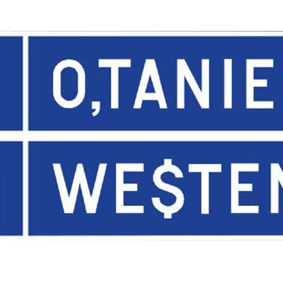 Otaniemi Westend