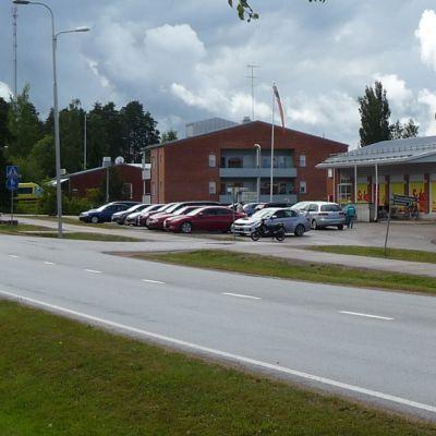 Miehikkälän keskusta 19_07_13.jpg