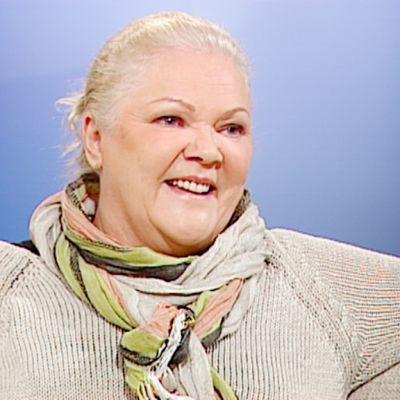 Paula Nummela