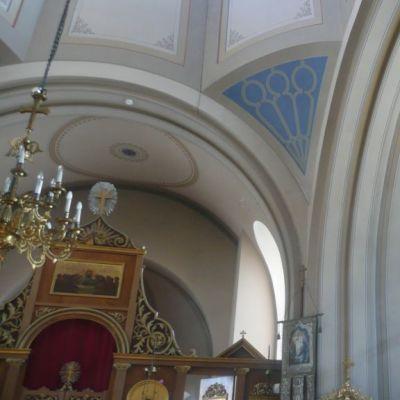 Vaasan ortodoksinen seurakunta