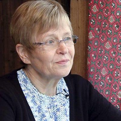 Angela Plöge