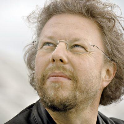 Harri Virtanen