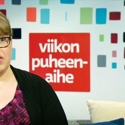 Leena Malkki.