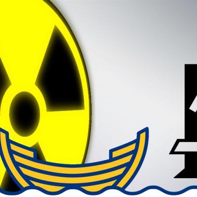 Helsinki saattaa lipua ydinvoiman lisärakentamisesta.