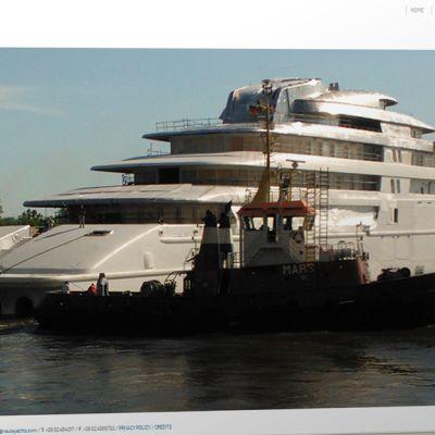 Kuvakaappaus Nauta Yachtsin sivusta.