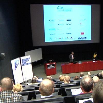 keksijöiden tuoteväylä -seminaari, mikkeli, MIKPOL