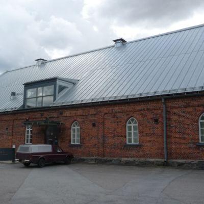 Villilä Studiot