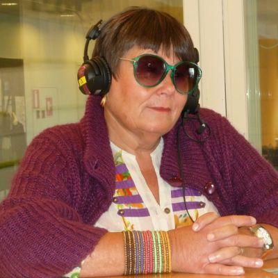 Marja Lennes