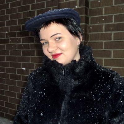Riina Särkilahti