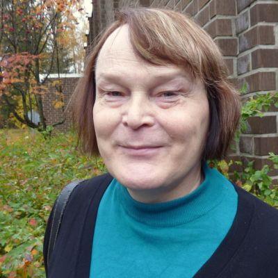 Marja-Sisko Aalto
