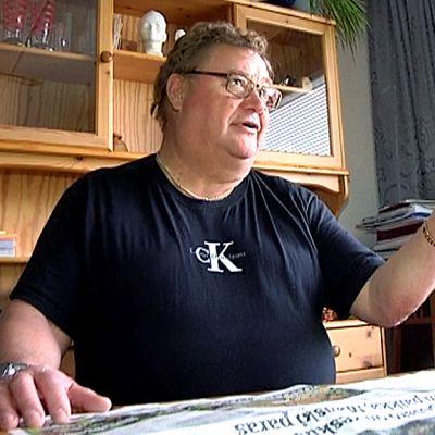 Erkki Saarimäki