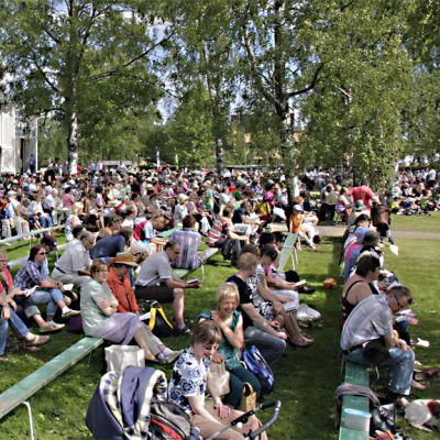 Suomen Luterilainen Evankeliumiyhdistys