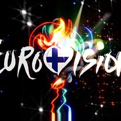 Euroviisutunnuksen säihkettä