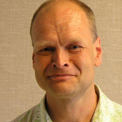 Antti Heikkilä aloitti Etelä-Savon metsäkeskuksen johdossa marraskuussa.